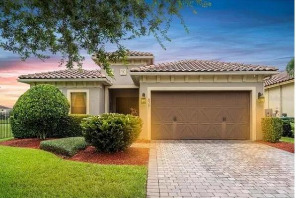 你的房地产投资生涯糟糕的4个原因